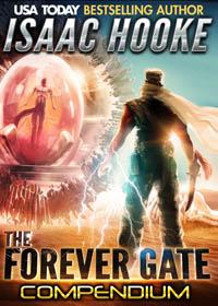 Forever Gate Compendium