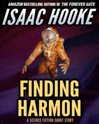 finding-harmon