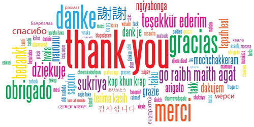 Thank-You-word-cloud-five-hundred-by-two-fifty